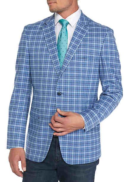 Suits & Sport Coats for Guys | belk