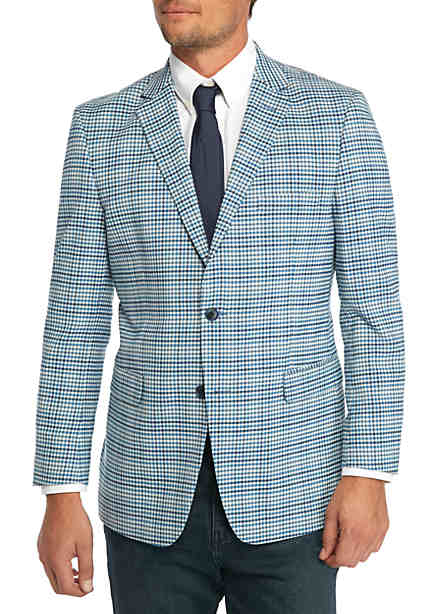 Suits & Sport Coats for Guys | belk