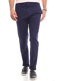 Crown & Ivy™ Stretch Chino Pants
