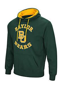 Baylor Bears Playbook Fleece Hoodie