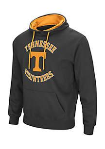 Tennessee Volunteers Fleece Pullover