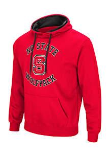 NC State Playbook Fleece