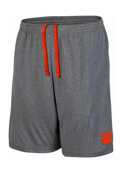 Colosseum Athletics NCAA Hangtime Shorts