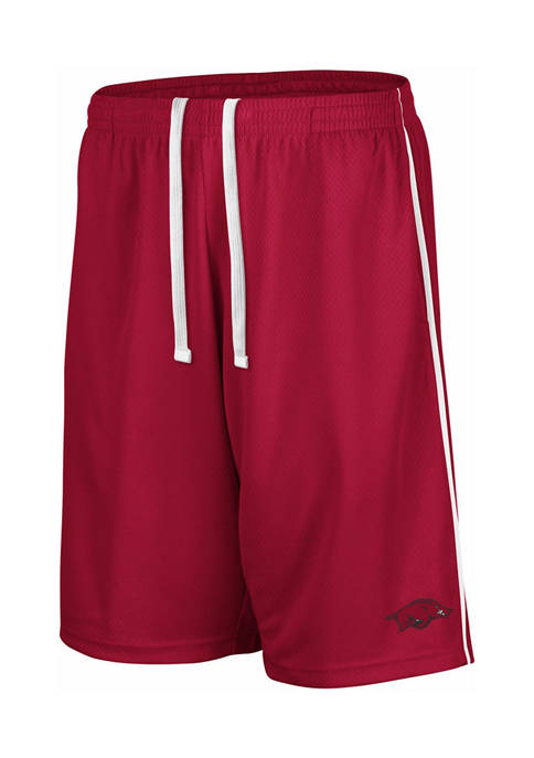Colosseum Athletics NCAA Commando Shorts