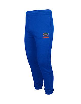 7a5b60200064c0 Colosseum Athletics. Colosseum Athletics Florida Gators Zone III Fleece  Pants