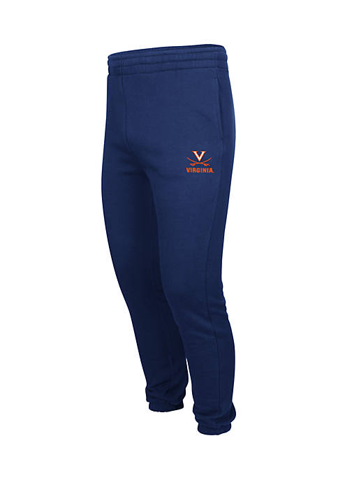 Colosseum Athletics VA Fleece Pant