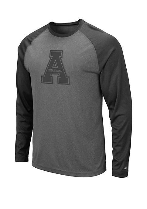 NCAA Appalachian State Mountaineers T-Shirt
