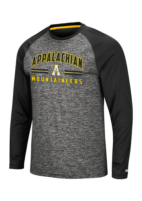Colosseum Athletics NCAA Appalachian State Mountaineers
