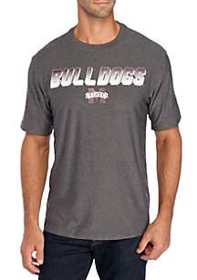Mississippi State T shirt