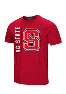 NC State Wolfpack Tee