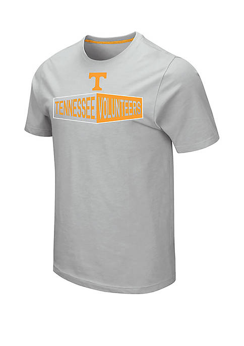 Tennessee Volunteers Ralph Short Sleeve T Shirt