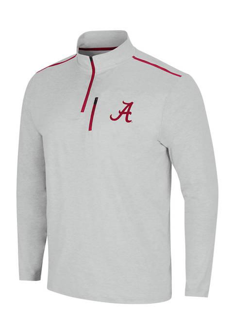 Colosseum Athletics NCAA Alabama Crimson Tide Great Scott