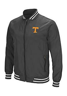 Tennessee Volunteers Blade Full Zip Jacket