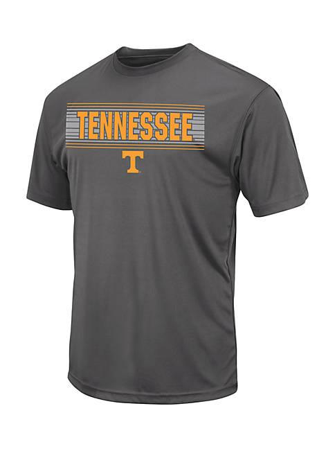 Tennessee Volunteers T Shirt