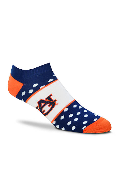 FBF Originals Auburn Anklet Socks-Single Pair