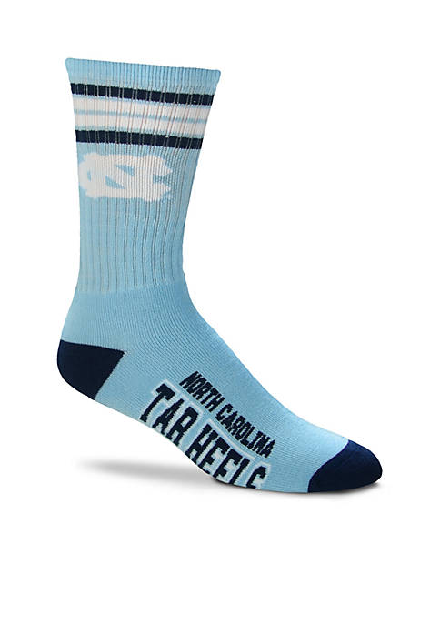 FBF Originals North Carolina Tar Heels 4 Stripe