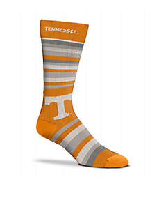 Tennessee Volunteers The Boss Dress Socks