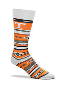 Tennessee Volunteers Dress Socks
