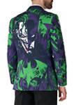 Batman vs Joker™ Licensed Blazer