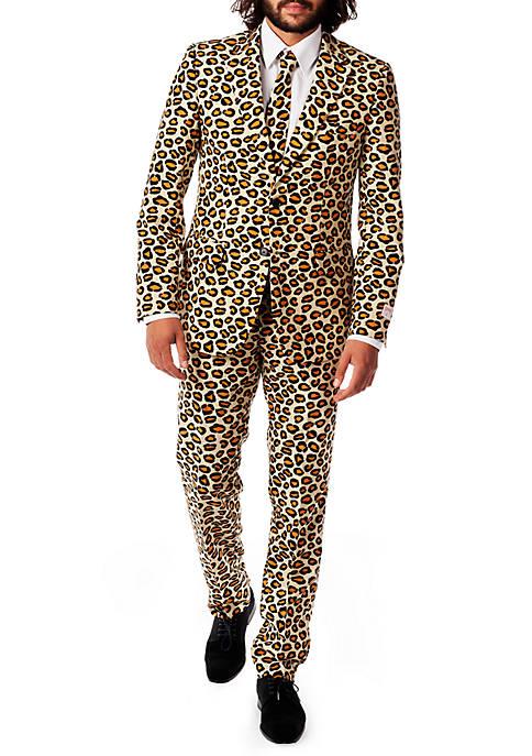 OppoSuits The Jag Leonard Suit