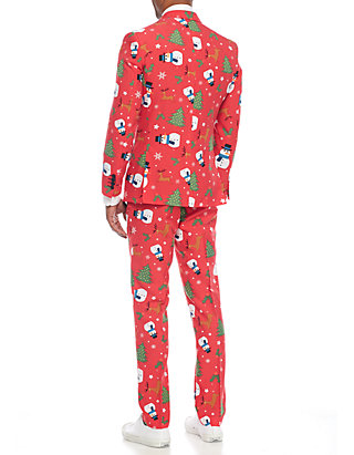 b6fcfc6ac OppoSuits Christmaster Suit OppoSuits Christmaster Suit