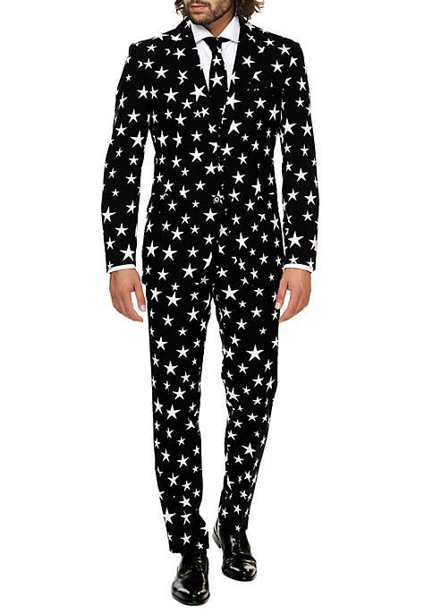 2-Piece Starstruck Suit