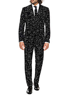 OppoSuits 2-Piece Science Faction Suit