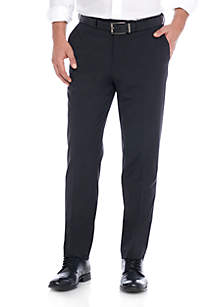 Motion Flex Wool Blend Suit Separate Pants