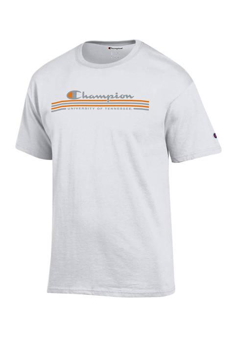 NCAA Tennessee Volunteers T-Shirt