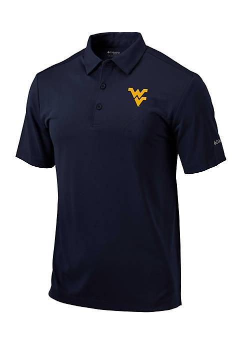 WVA Drive Short Sleeve Polo