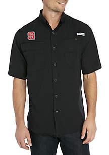 NC State Tamiami Shirt