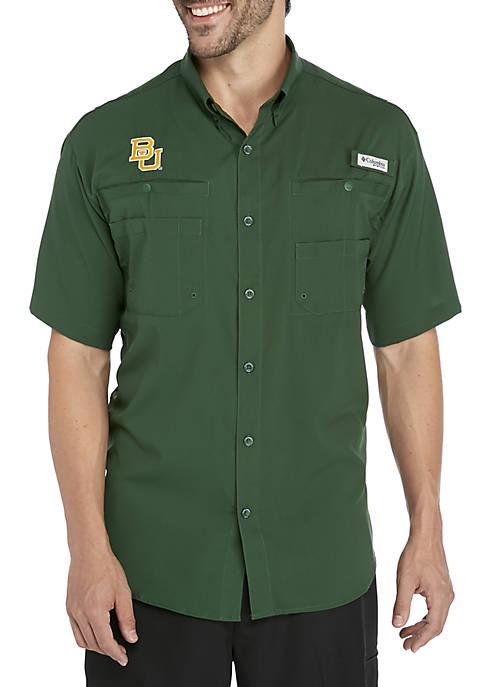 Baylor Bears Tamiami Shirt