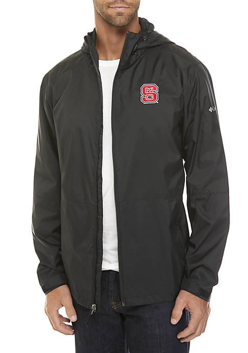 NC State Roan Mountain Jacket