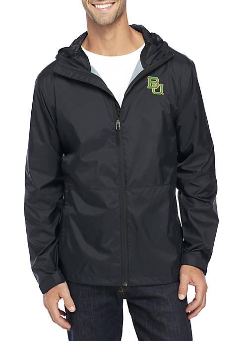Baylor Bears Roan Mountain Jacket