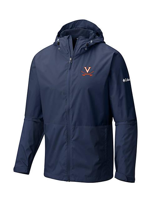 Virginia Cavilers Roan Mountain Jacket