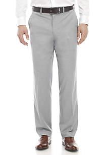 Madison Motion Stretch Suit Pants