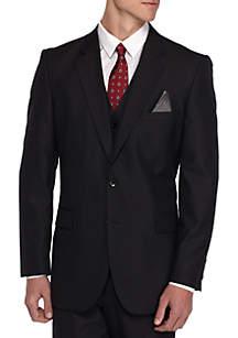 Big & Tall Suit Separate Coat