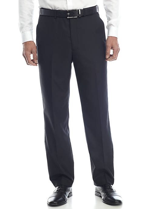 Alexander Julian Big & Tall Suit Separate 32