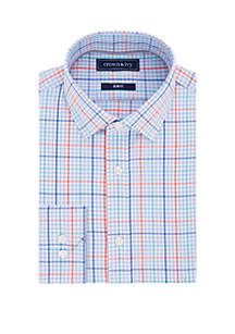 b3bd56375d85 Men's Dress Shirts: Short Sleeve, Slim Fit & More | belk