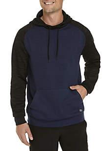 Endurance Fleece Pullover Hoodie