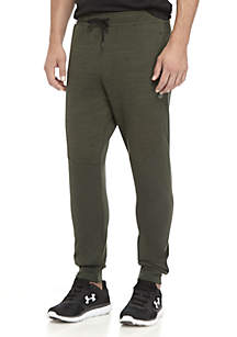 Endurance Fleece Joggers