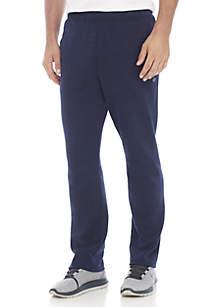 Endurance Fleece Pants
