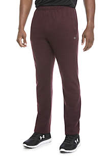Endurance Fleece Pants