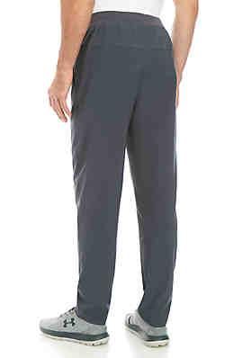 1ba6812d637c7 Men's Workout Pants: Gym Pants for Sports & Exercise   belk
