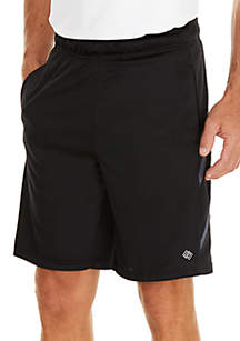 Air Rush Shorts
