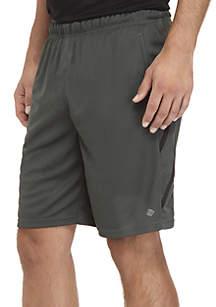 Air Rush Shorts