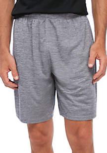 Micro Shorts