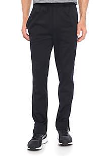 Tricot Pants