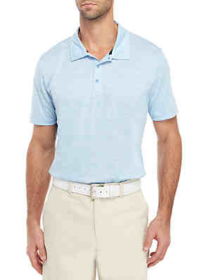 4f978114 Men's Shirts | Shop Shirts For Men Today | belk