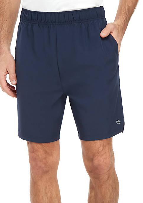 ZELOS Running Shorts